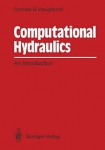 Computational hydraulics: an introduction