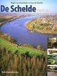 De Schelde, verhaal van een rivier