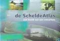 De Scheldeatlas: een beeld van een estuarium