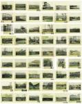 Recollecting landscapes: herfotografie, geheugen en transformatie 1904-1980-2004