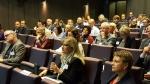 Stakeholder meeting: Marine Biotechnology - Enabling Future Innovations (13-14 October 2016)