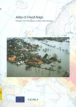 Atlas of flood maps: examples from 19 countries, USA and Japan