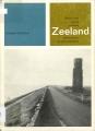 Beschrijving van de provincie Zeeland behorende bij de Waterstaatskaart