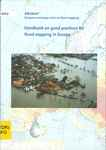 Handbook on good practices for flood mapping in Europe