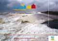 Kustveiligheidsplan - beschermt al wat je liefhebt tegen de zee