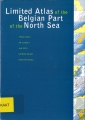 Limited atlas of the Belgian part of the North Sea