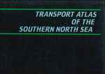 Transport atlas of the southern North Sea