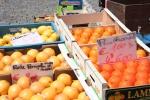 Market Bredene