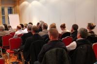 2016.11.16 Vlaams aquacultuursymposium 2016