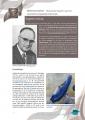 Eugène Leloup. Wetenschatten - Historische figuren van het zeewetenschappelijk onderzoek