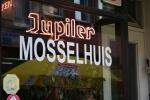 'Mosselhuis'