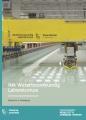 Het Waterbouwkundig Laboratorium: expertise in beweging
