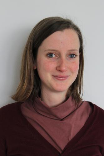 Hannelore Theetaert