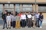 2016.06.16 WoRMS Steering Committee Meeting
