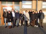 2016.02.15-17 Ascidiacea World Database workshop