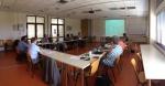 2015.06.08 WoRMS Steering Committee meeting