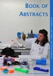 Book of abstracts – VLIZ Marine Scientist Day. Brugge, Belgium, 3 March 2017