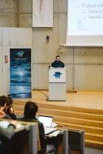 Reinhoud De Blok (Laboratory of Protistology & Aquatic Ecology, Department of Biology, Ghent University)