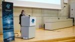 Evelien De Swaef (Department of Morphology, Faculty of Veterinary Medicine, Ghent University)