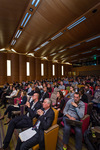 Stakeholder Conference and Sea-basin Workshops, 14-15 February 2017