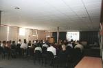 2007.09.13 Rondetafel Aquacultuur