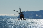 Polarstern Chopper