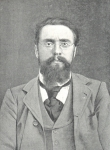 Henryck Arctowski