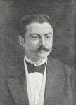Emile Racovitza