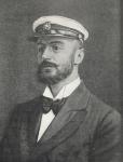 Emile Danco