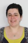 Jessy Scheldeman