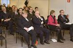 2007.12.10 Persconferentie Simon Stevin