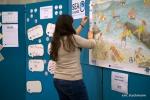 2017.06.08 WereldOceaanDag - SEAfety First