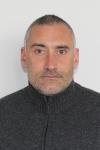 Olivier Beauchard