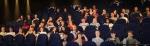 2017.05.16 ALFF video showcase