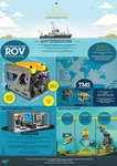 ROV Genesis: Revealing mysteries of the deep