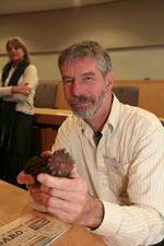 2007.03.02 7de VLIZ Jongerencontactdag Mariene Wetenschappen 2007