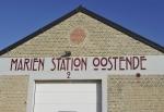 2016.03.03 Marien Station Oostende site