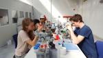 2017.03.30 Studenten in MSO