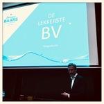 Vlaams Aquacultuursymposium 2017