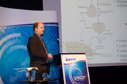 Second JPI Oceans Conference 26 October 2017