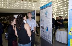 Second JPI Oceans Conference