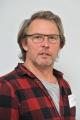 Eric Stienen – Instituut voor Natuur- en Bosonderzoek INBO