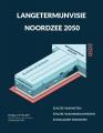 Langetermijnvisie Noordzee 2050