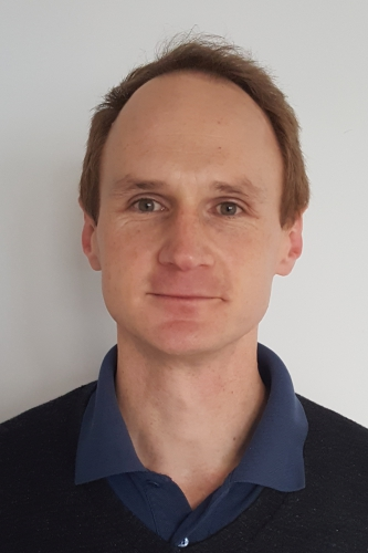 Paul Focke