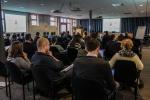 2018.02.25-26 LifeWatch.be User & Stakeholders Meeting