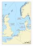 Exclusive Economic Zones in the North Sea (version 10, 2018)