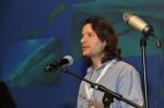 Philip Balitsky (UGent-CERG)
