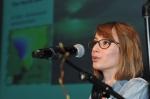 Camille Gaulier (VUB-AMGC)