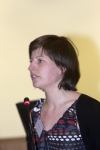 Isabelle Du Four