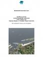 Beleidsinformerende nota: Synthese van het wetenschappelijk onderzoek in de context van Vlaamse Baaien